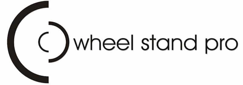 Wheel Stand Pro Nederland