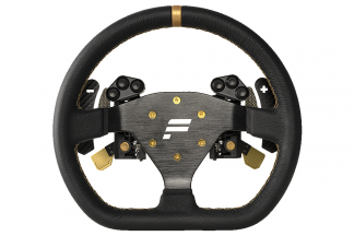 Fanatec add-on