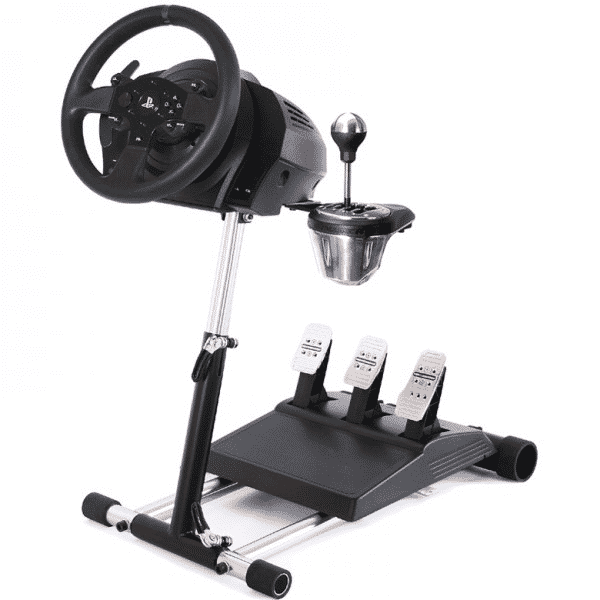 Wheel stand pro voor Thrustmaster T300, TX , T150, TMX, TS-PC, T-GT,