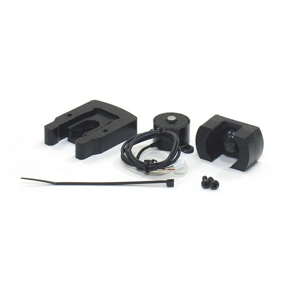 Loadcell voor Thrustmaster T3PA pedalen.